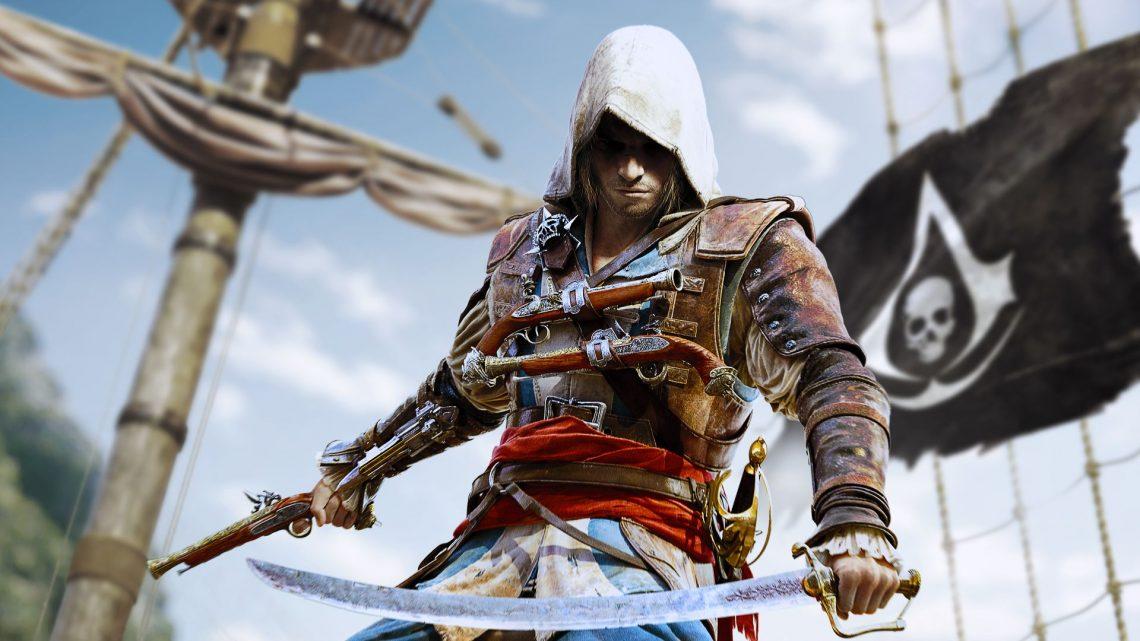 Ubisoft će za kraj godine besplatno podijeliti dvije vrhunske igre