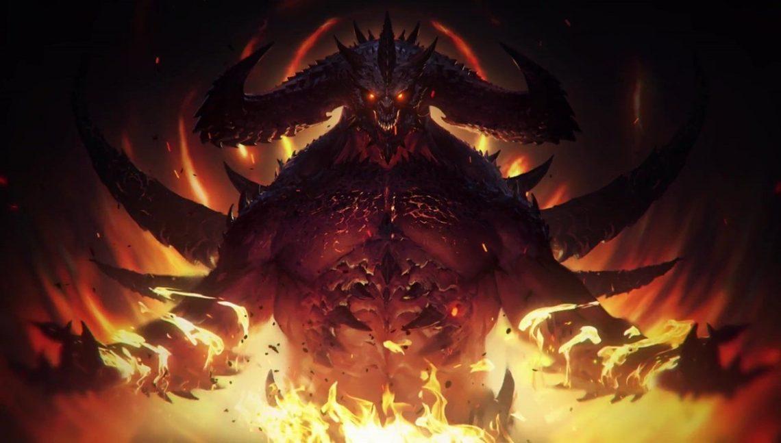 Blizzard radi na mobilnim igrama: Očekujte Overwatch i StarCraft za telefone!