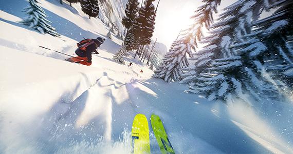PlayStation Plus: Objavljena lista besplatnih igara za januar